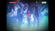 Невена - Името Ми (feat. Ya - Ya & Skiller)