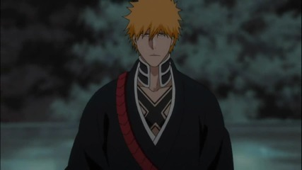 Bleach ~ Circles *amv*