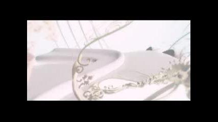 Arashi Pv One Love