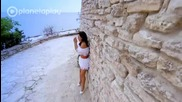 !!!new!!! Джена feat. Андреас- Да те прежаля (official Video) 2011