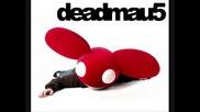 Medina - You & I (deadmau5 Mix)