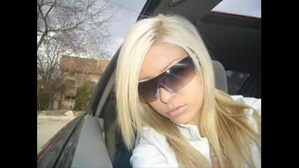 Снимки на Андреа преди да стане поп фолк звезда![прекрасна , както винаги ]