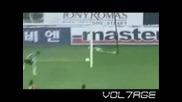 Cristiano Ronaldo=preseason 08