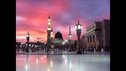 Абдуррахман Ионюл - Пътищата на Медина