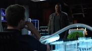 Arrow С03 Е07 / Стрелата Сезон 3 Епизод 7 Бг Аудио