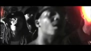Gucci Mane Ft. Waka Flocka Flame - Young N ggaz (official Video)