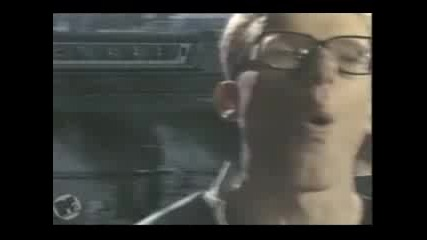 The Proclaimers - Im Gonna Be (500 Miles)