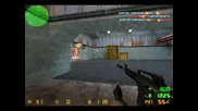 Counter Strike Masaka Skills Trailer