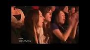 Шоу На 2 Младежи - Британски Таланти