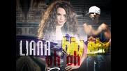 New Hit * Лияна ft. Мишо Шамара - Ох , ох
