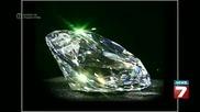 Магичните скъпоценни камъни - Въпрос на гледна точка