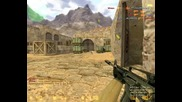 Counter-strike 1.6 | Free f0r All ^_x 2012