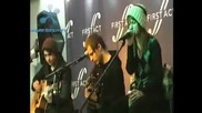 Paramore - Misery Business ;; Live At First Act Guitar Studio, Boston