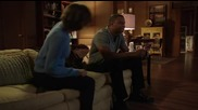 Стрелата Сезон 4 Епизод 7 / Cw Arrow Season 4 Episode 7 S04 E07+ субтитри