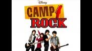 Превод !!! Camp Rock Here I Am