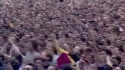 ---queen - Under Pressure Live At Wembley Stadium1986 Hq - Youtube