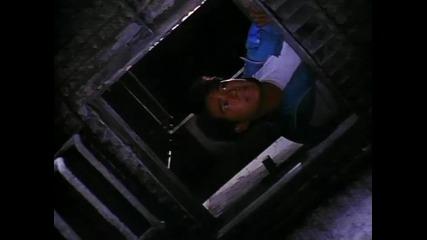 ▶ Огнено Дихание Филм С Джери Тримбъл И Боло Йънг Breathing.fire.1991