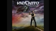 Van Canto - One To Ten (feat. Victor Smolski)