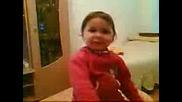 Малката Певица