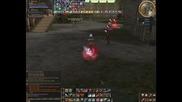 Fortress battle 2vs13 !!!