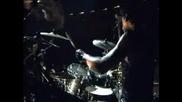 Rammstein - Du Riechst So Gut - live From Volkerball