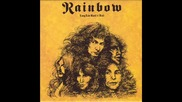 Rainbow - The Temple Of The King (превод)