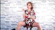 Премиера ! Madalina - Asa-mi doresc dragostea ( Videoclip Official ) 2014
