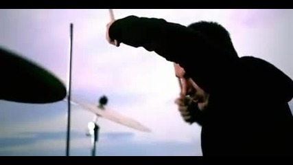 30 Seconds to Mars - A Beautiful Lie [hq]