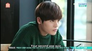 [eng sub] Boarding House No.24 E07