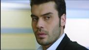 Двете лица на Истанбул - еп.44 - Фатих Харбийе (bg audio - Fatih Harbiye 2013-2014)