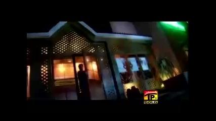 Panjabi song Perdesi hoyo ry by abrar ul Haq