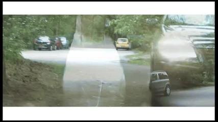 Alvita - Im So Fly feat. Levy Pro (официален видеоклип)