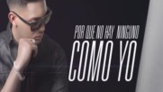 2016* Sammy Falsetto - Свали си дрехите Remix ft. Juanka, Farruko ,kendo Kaponi