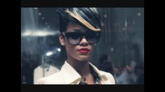 Rihanna - Final Goodbye [превод на български]