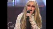 Hannah Montana - This Is The Life хана монтана - това е живота