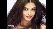 Aishwarya Rai - The Mistress of Spices