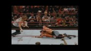 The Best Moments Of John Cena In His Carier