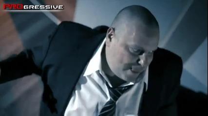 !! Upsurt ft. Goodslav and 100 Kila - Kradi , Kradi    Official Music Video H D   
