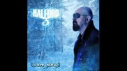 Halford - What Child Is This
