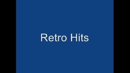 Retro Hits - Part1
