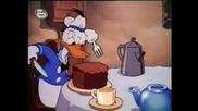 The Adventures of Mickey & Donald E16 [bgaudio.tvrip] - Planet