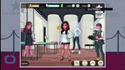 Move Over, Kim: Kendall and Kylie are Working on a Mobile Game, Too