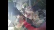 Shani s priqteli i fenove