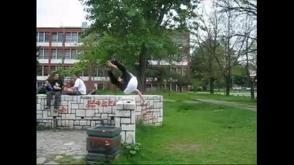 Beyond_parkour_skopje_venko-park