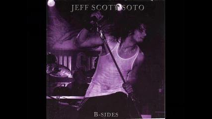 Jeff Scott Soto - Aces High (star Salute To Iron Maiden)