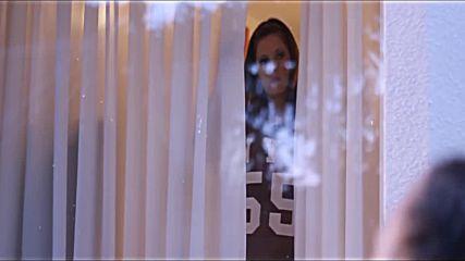 Kevin Florez - Asomate a La Ventana Oficial Video