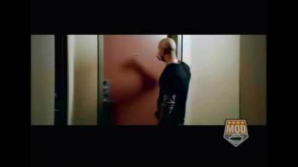 Massari - Real Love Video!!!.mpg