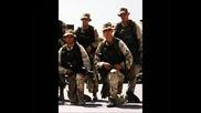 Аирийн истински кадри Сомалия - 1993г.