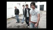 Ultraviolet - The Stiff Dylans