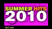 Va - Summer 2010. Hurts - Wonderful Life (dj Nejtrino & Dj Stranger Remix)